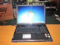 Hp Dv 8025ea Laptop