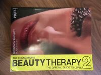 Beauty Therapy 2 book