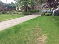 2bed flat central looking to swap for bigger 2bed surrounding!?