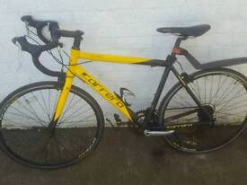 raceing bike for sale