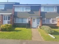 HOUSE SWAP FROM BURNHAM TO TAPLOW WANTED