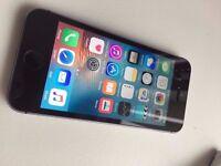 Apple iPhone 5S - Slate Grey - UNLOCKED - BRAND NEW