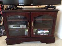 TV display unit