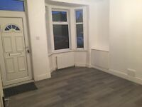Three bedroom terraced property , close to all amenities to rent