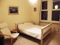 Massive Double Bedroom, All Bills Included £90pw
