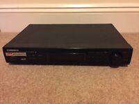 Pioneer FM/AM Digital - Synthesiser Tuner F-304RDS - £20