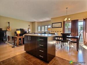 183 900$ - Condo à vendre à Aylmer Gatineau Ottawa / Gatineau Area image 4