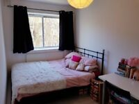 Amazing Double Room in Bethnal Green E2 0JE