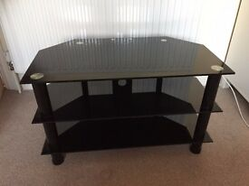 TV Stand. Excellent Condition.