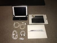 Apple iPad 2 bundle