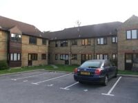 Large 1 bed flat minutes from transport links towards Central, North and East London LT REF: 3114073