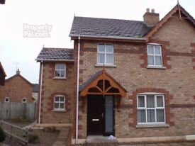 Great 5 bed student house to rent in Portstewart September 08 to May 09