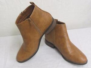 NEW WOMEN'S SHOES / BOOTS