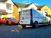 Auto Gleam Detailing, Detailing and mobile valeting, window tints, alloy refurb, ceramic coatings