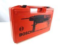 BOSCH UBH 2/20 RLE Rotary Hammer Drill