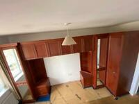 OFFERS WELCOME- fitted wardrobes