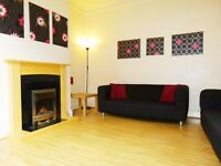 6 BED SHARED HOUSE STUDENT ACCOMMODATION IDEAL LEEDS TRINITY OR BECKETT UNIVERSITY - NO AMIN FEES !