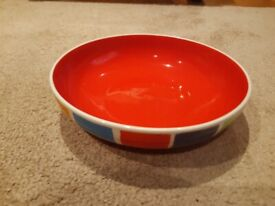 Wanting to buy - Whittard Pasta Bowls