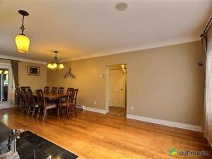 359 900$ - Maison 2 étages à vendre à Hudson West Island Greater Montréal image 6
