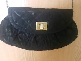 Selection of womans bag