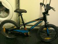 Specialised kids bikes for sale