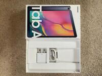 Samsung Galaxy Tab A2019