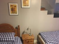 Chafford Hundred Room & Private Bathroom