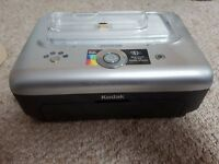 Kodak Printer Dock Series 3