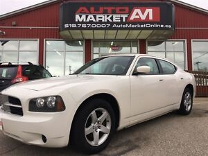 2010 Dodge Charger WE APPROVE ALL CREDIT