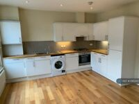 1 bedroom flat in Reighton Road, London, E5 (1 bed) (#1063457)