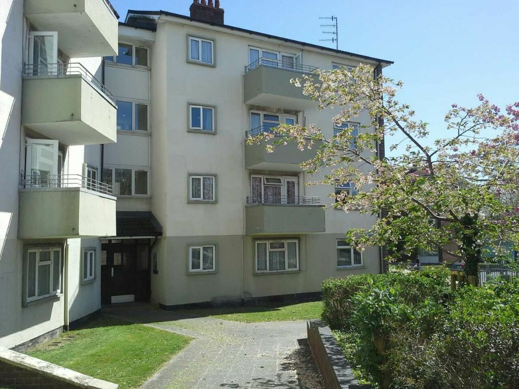 Plymouth Property To Rent Gumtree
