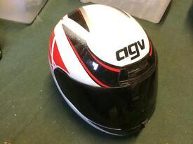 AGV Bike Helmet