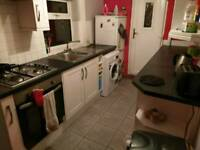 Two Bedroom House To Rent Montrose Street Darlington