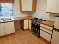 Spacious 2 Bedroom Ground Floor Unfurnished - Great Location Scott Street , Galashiels AVAILABLE NOW
