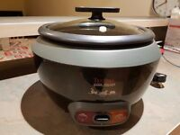 Tefal Rice Cooker - 1.8 litre