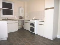 Great 2 DOUBLE BEDROOM property in a great location - Broadway Place, Wimbledon, London SW19