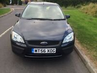 Ford Focus 1.6 LX AUTOMATIC!!!!