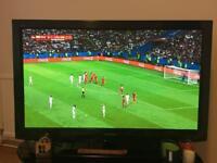 Panasonic Viera 42 inch LED HD TV
