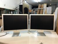 2x Apple screen for sale