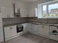 3 bedroom flat in Walker Road, Aberdeen, AB11 (3 bed) (#959863)