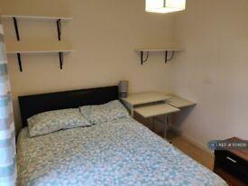 1 bedroom in Wordsworth Road, Bristol, BS7 (#1174109)