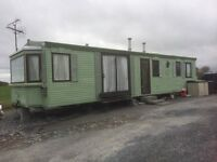 38 x 12 mobile home for sale