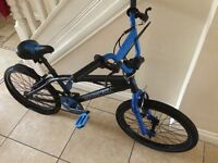 BMX Bike - Spares or Repair