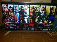 "⭐LG 49"" Smart LED TV Television⭐2HDMI 2USB⭐Full HD TV 1080p⭐FreeView HD FreeSat⭐"