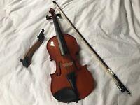 Primavera 100 3/4 Violin