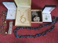 Jewellery Bundle 6