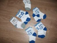 baby socks new