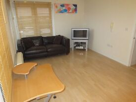 Modern Flat To Rent In Central Basingstoke