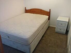 Room to rent in Pennsylvania Exeter