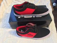 Adio Captain Shoe UK 7.5